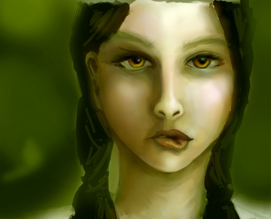 Arya, Stage 1