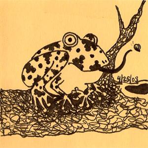 froggysnack