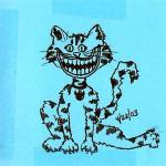 smileycat