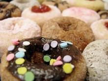 mini_donuts_1