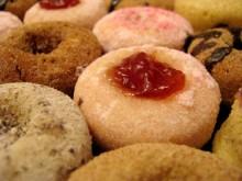 mini_donuts_2