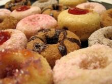 mini_donuts_3