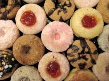 mini_donuts_4