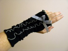 fingerless_mitts