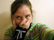 frilly_fingerless_gloves